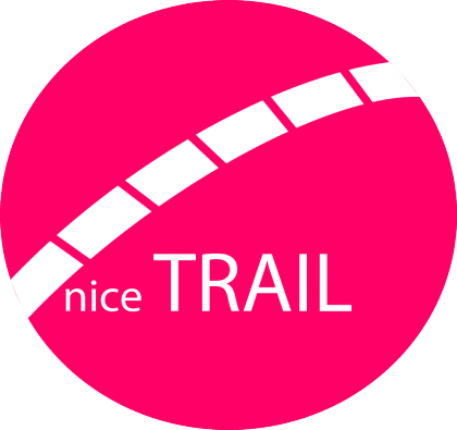 cropped-nicetraillogo.png