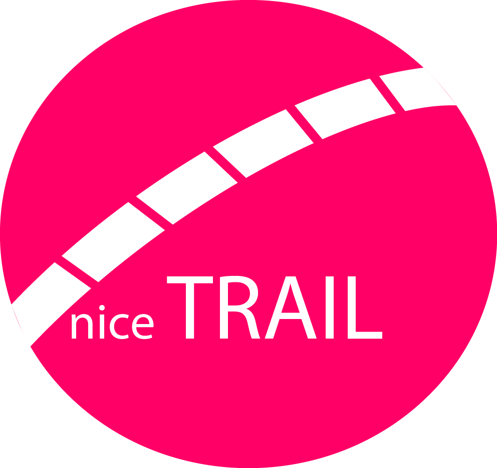NiceTRAIL logo