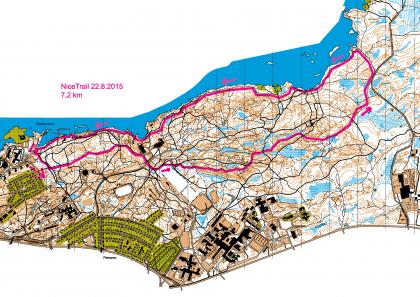 Nice Trail rata 22062015-01